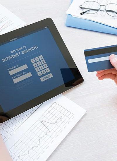 Compte-bancaire-professionnel