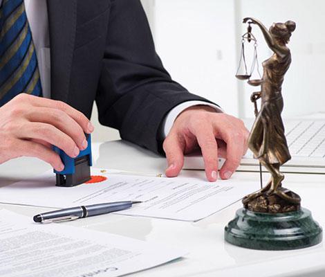 statut juridique choisir pour son entreprise